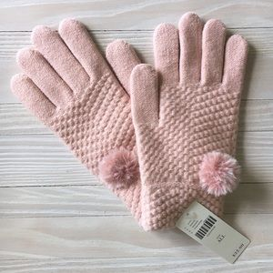 Pommed Gloves by Anthropologie